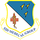 52nd Medical Group - Spangdahlem Air Base